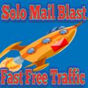 http://www.solomailblast.com/images/125.jpg